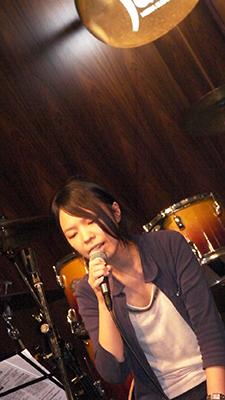 2014_7_11_8.jpg