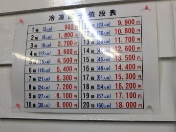 丸正餃子店