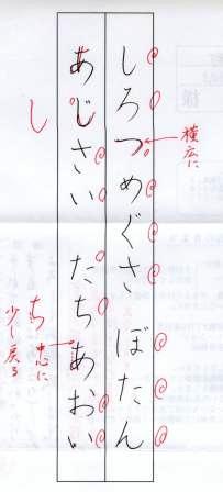 201401_添削結果