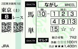 0426東京8