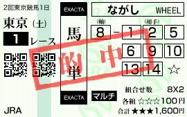 0426東京1