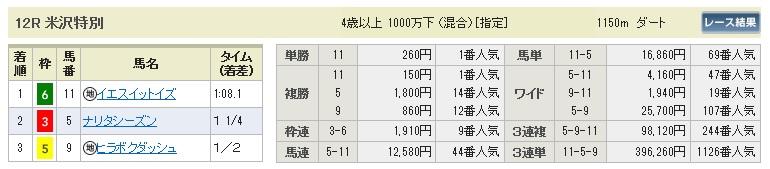 0426福島12