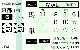 0427京都6