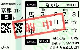 0427京都5
