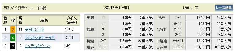 0830新潟5