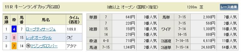 0831札幌11