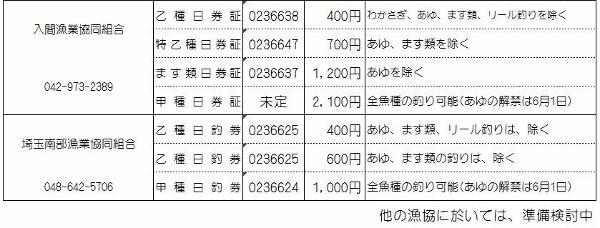 商品番号2 (600x228)