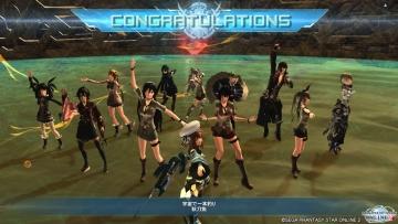 2014-0510 勝利のポーズ1