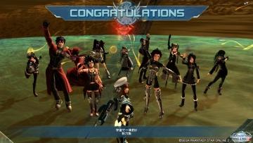 2014-0510 勝利のポーズ2