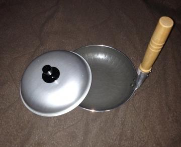 2014-0803 お鍋