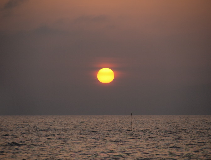 SunsetBeachFes2014_28t.jpg