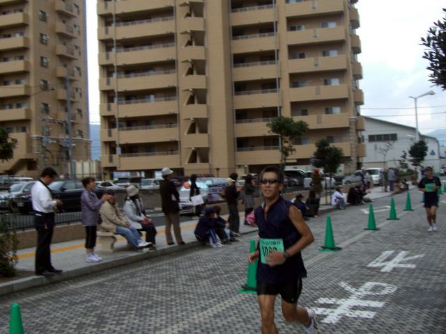 2008_1116_0248