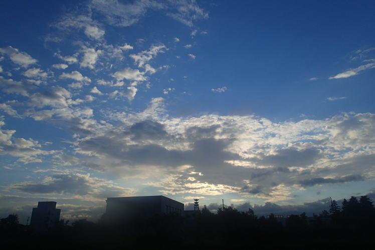 2014-0831-011.jpg