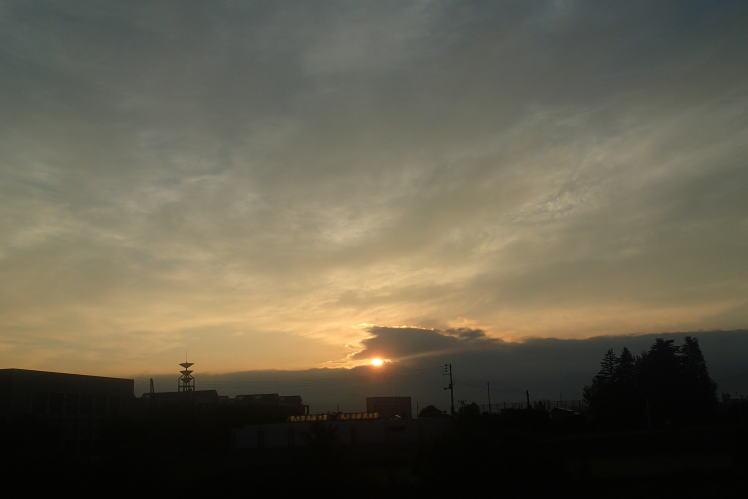 2014-0907-051.jpg