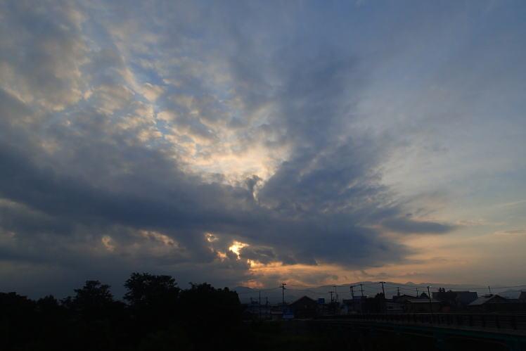 2014-0911-031.jpg