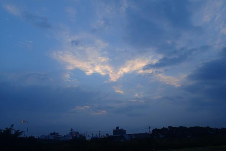 2014-0912-011.jpg