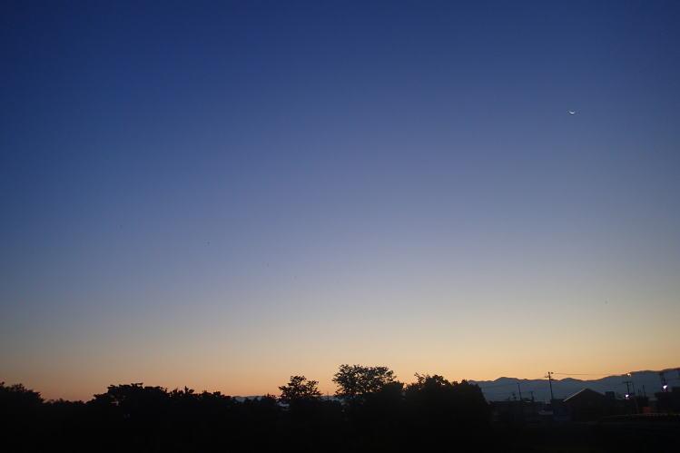 2014-0922-011.jpg
