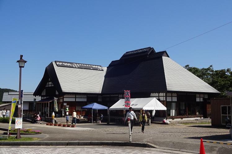 2014-0924-051.jpg
