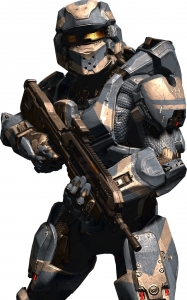 Blue_Spartan_IV.jpg