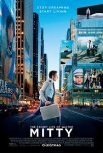 The_Secret_Life_of_Walter_Mitty_poster.jpg