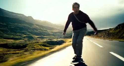 the-secret-life-of-walter-mitty-trailer5.jpg