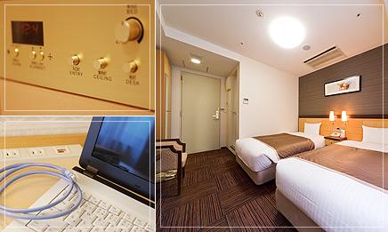 room_twin.jpg