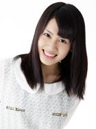 matsuikanako00.jpg