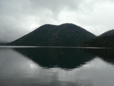 くちびる山1