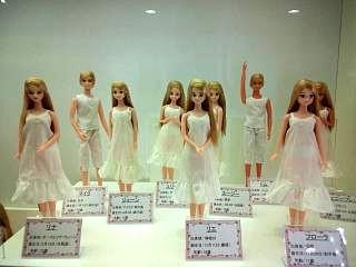 20140404リカちゃんキャッスル(その32)