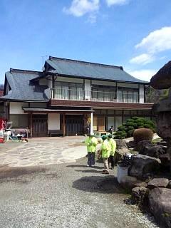20140405花見山(その10)