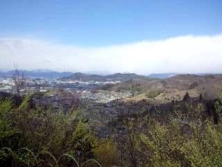 20140405花見山(その26)