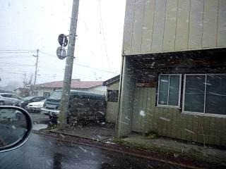 20140405喜多方紀行(その2)