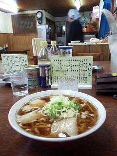 20140405喜多方紀行(その7)