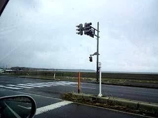 20140405喜多方紀行(その15)
