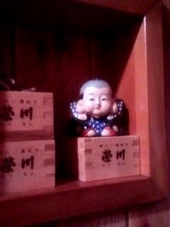 20140411さかなのほね(その6)