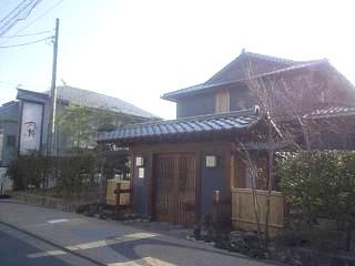 20140416桜(その2)
