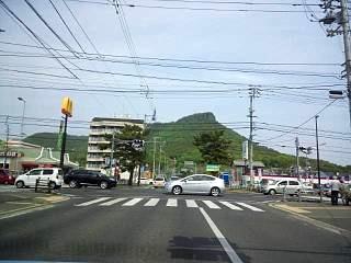 20140427潟元(その1)