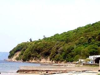 20140427潟元(その7)