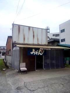 20140428讃岐製麺所(その1)