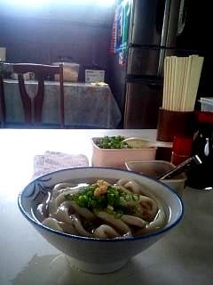 20140428讃岐製麺所(その2)