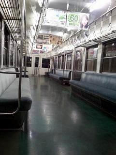 20140428三条駅(その3)
