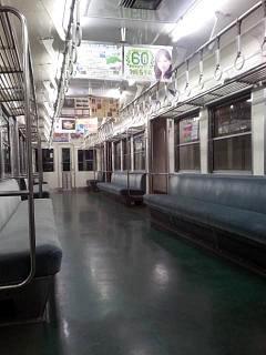 20140428三条駅(その4)
