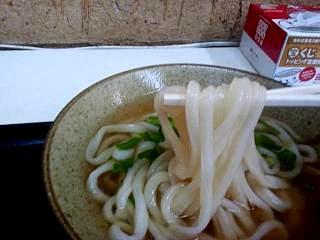 20140429うぶしな(その5)