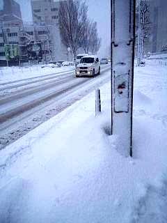 20140214積雪(その6)