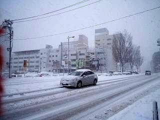 20140214積雪(その7)