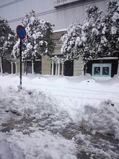 20140214積雪(その8)