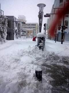 20140214積雪(その9)