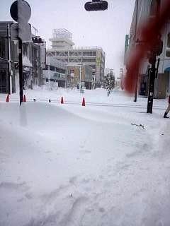 20140214積雪(その10)