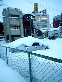 20140214積雪(その13)