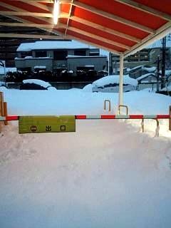 20140214積雪(その14)